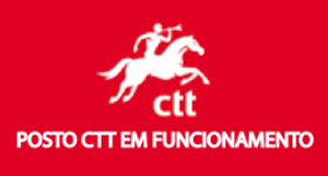 Posto dos CTT