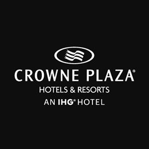 Crowne Plaza Porto