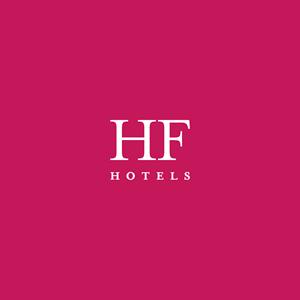 HF Ipanema Porto