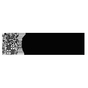 Hotel Vice Rei