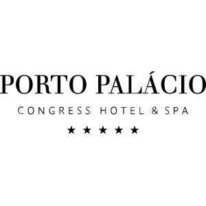 Porto Palácio Congress Hotel & Spa
