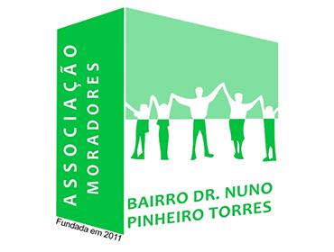 Associaçação de Moradores do Bairro Dr. Nuno Pinheiro Torres