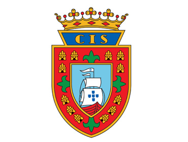 Clube Infante Sagres