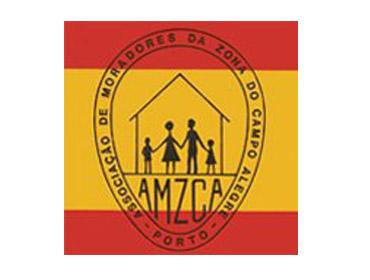 Associação de Moradores da Zona do Campo Alegre