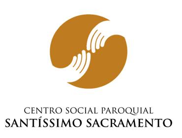 Centro Social e Paroquial do Santíssimo Sacramento