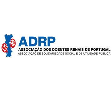 A.D.R.P. - Associação dos Doentes Renais do Norte de Portugal