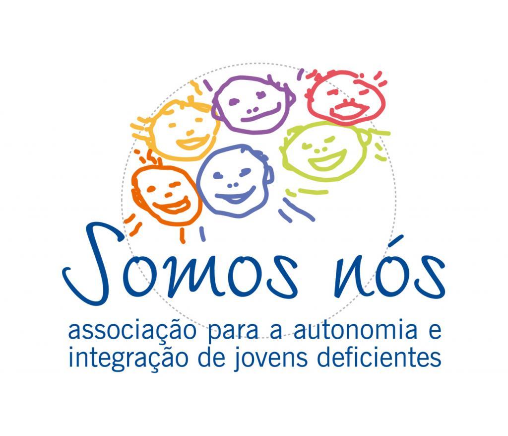 Somos Nós, Associação para a Autonomia e Integração de Jovens Deficientes, IPSS
