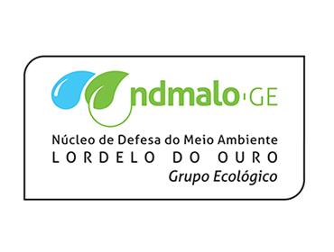 Núcleo de Defesa do Meio Ambiente de Lordelo do Ouro-Grupo Ecológico (NDMALO-GE)