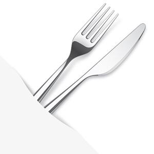 Restaurante de Serralves
